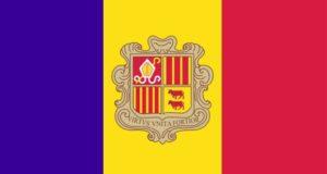 Andorre sera-t-il le nouvel eldorado des casinos en ligne?