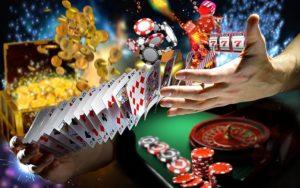 le casino en ligne expliqué par votre guide