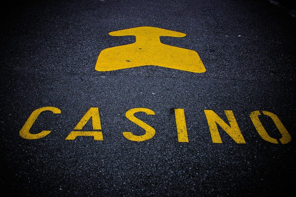 Les critères pour trouver le bon casino