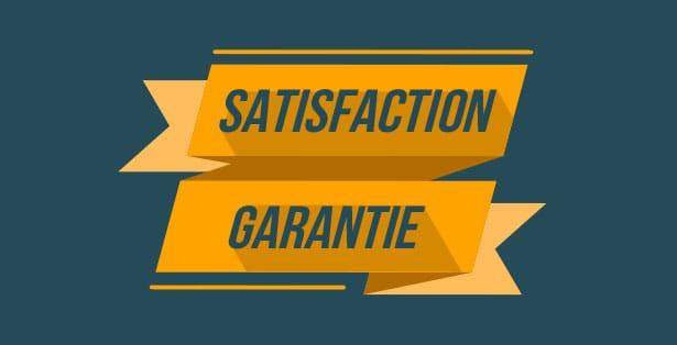 Casino-en-ligne.re effectue des test pour offrir sécurité, satisfaction et garantie des casino proposé aux joueurs