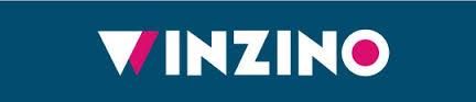 Winzino casino logo