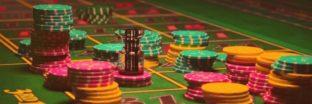 il décroche le jackpot à la roulette