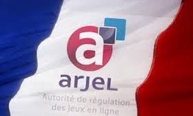 Des casinos en ligne avec licence de jeux ARJEL en Français