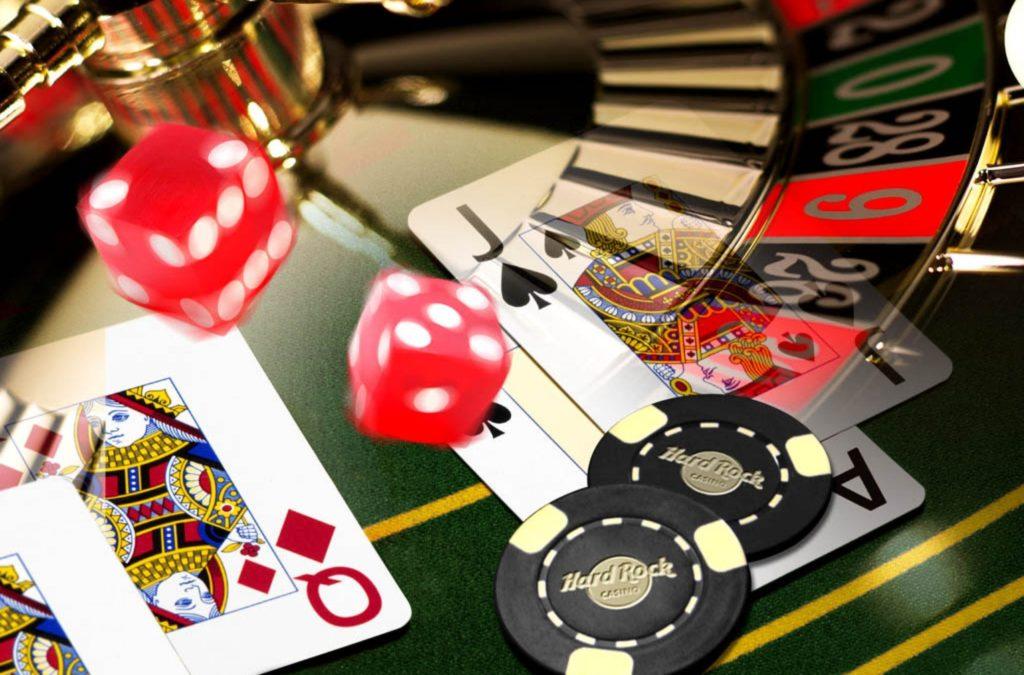 Comment choisir sur lequel jeu de casino jouer ?