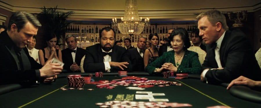 Comment jouer au casino ?