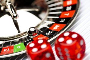 les jeux de casino sont riches en diversité