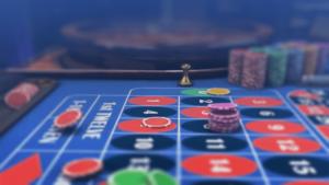 Jouez aux jeux de roulette en live