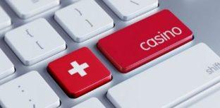 la législation sur les jeux d'argent et casinos en ligne va être modifié en Suisse