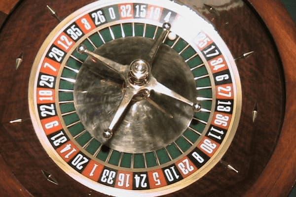 jouer aux jeux de roulette en ligne pour se relaxer